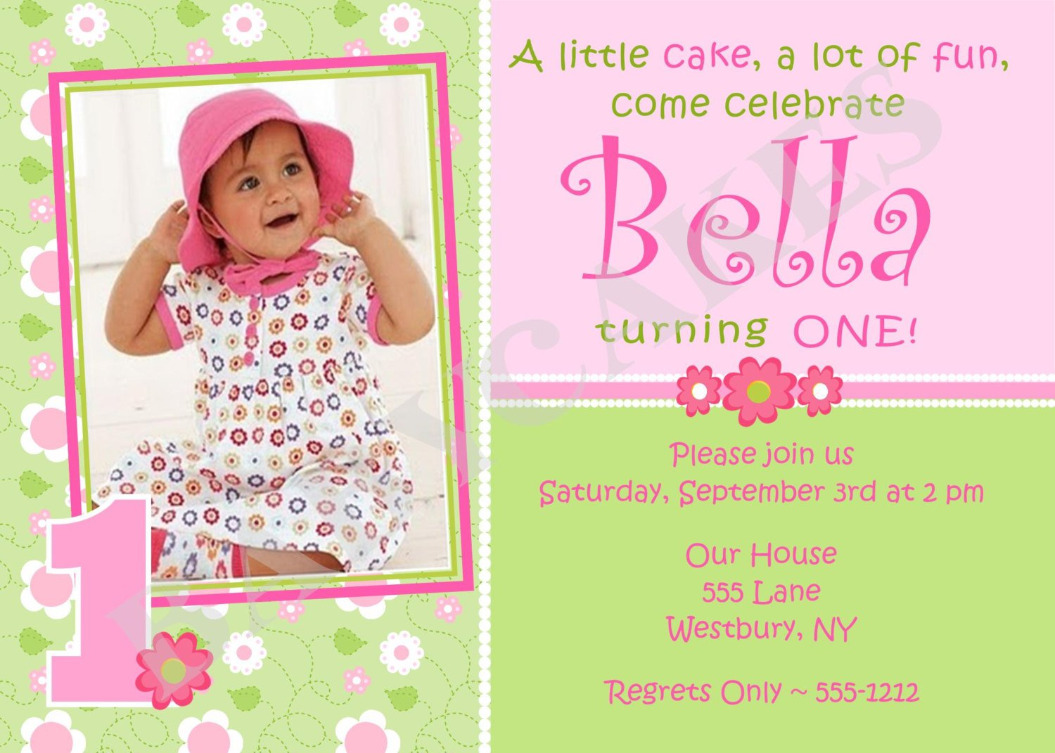 164_birthday-invitation-wording-for-kids