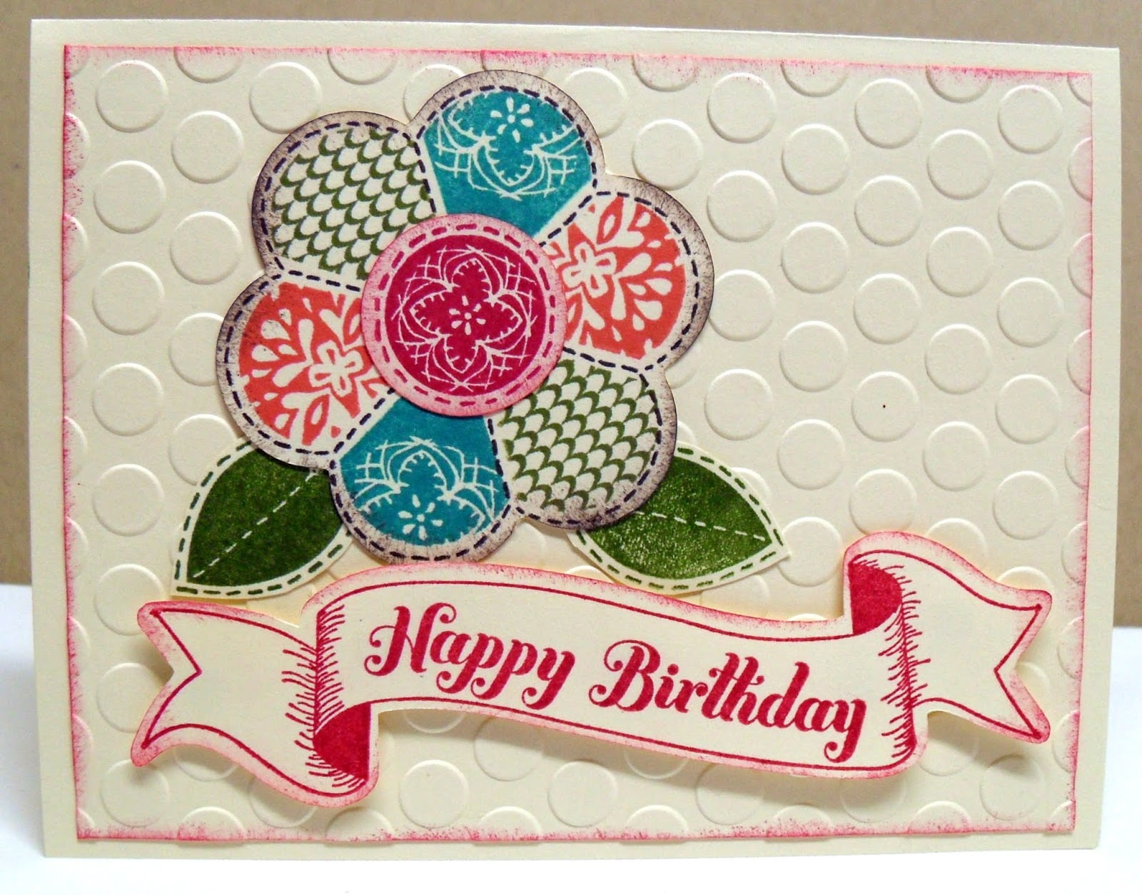 animated happy birthday cards online free