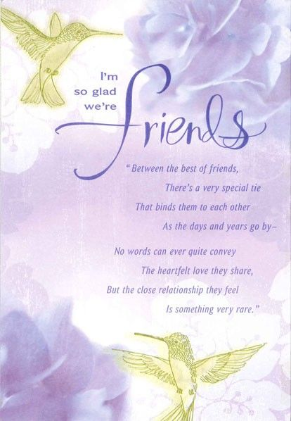 best friend birthday cards hallmark
