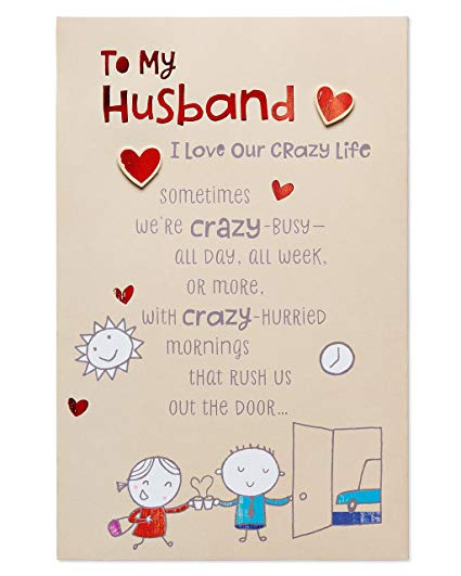 birthday cards for husband images