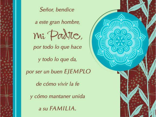 christian birthday cards in spanish