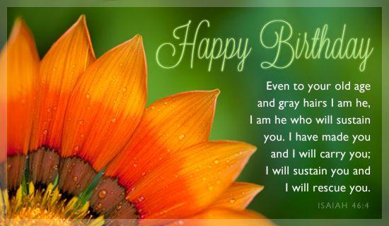 christian happy birthday cards online free