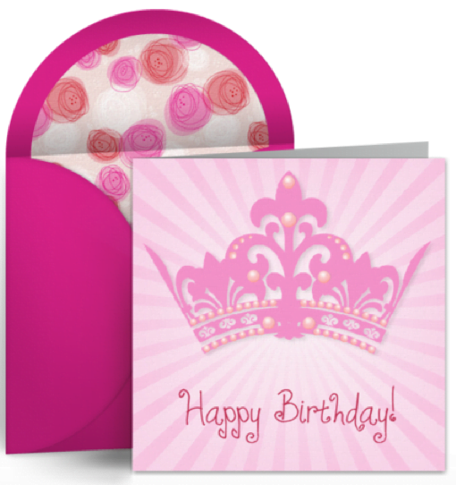 free dora birthday ecards