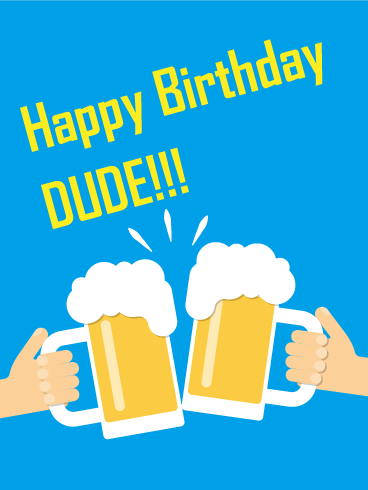 happy birthday cards for adults