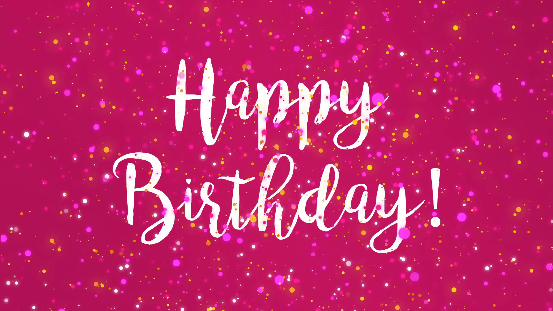 Birthday Card Ideas - Birthday Card Ideas