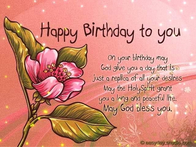 religious birthday cards printable free